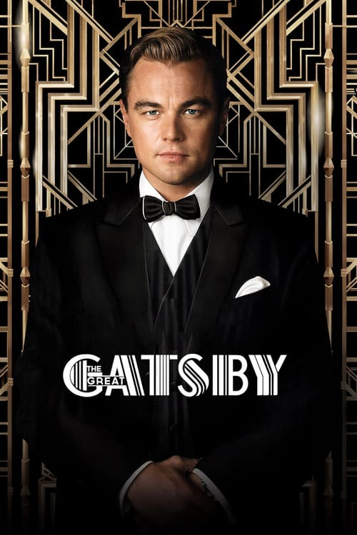 Watch The Great Gatsby 2013 Full 123 Movie Free Online 123movies